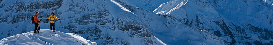 Vinterskor och snow boots