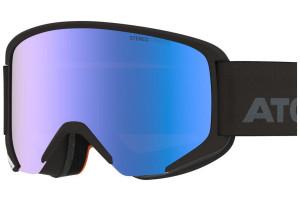 Black (Lens: Pink Photo-Blue Photo)-swatch