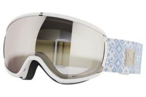 White (Lens: Super White)-swatch