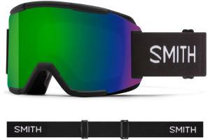 Black (Lens: ChromaPop Sun Green Mirror)-swatch