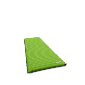 Thermarest NeoAir All Season Large