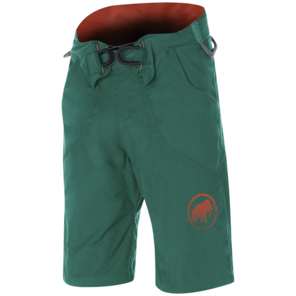 Mammut Realization Shorts på OutdoorXL  f19c77aa5770d