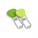 Lime-Green-swatch