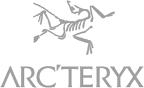 arcteryx